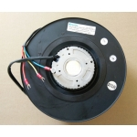 Replacement fan forThermoking 78-1362,78-1886 ,EBM R1G225-AF79-24