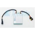 HISP Condenser Fan Motor, Speed Controller