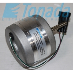 Condenser Fan Motor HISP 3050071 & 5300069
