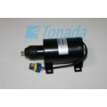 replacement Solenoid for carrier engine