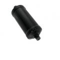 Filter Drier Carrier 14-00326-02 , 14-00326-05 repalcement