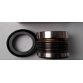 Replacement Thermo King Shaft Seal 22-1100