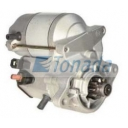 starter motor SUPRA /OASIS