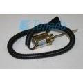Stop Solenoid 25-38109-06 for Carrier