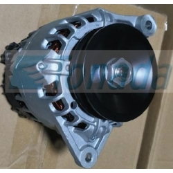 Alternator 70 Amp for carrier supra (carrier 30-01114-07)