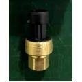 Transducer T- 41-5781