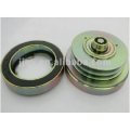 Electromagnetic Clutch  DL160-2B