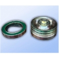 Electromagnetic Clutch  DL210-2B