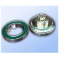 Electromagnetic Clutch  DL220A