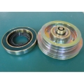 Electromagnetic Clutch  DL260&210 2A2B