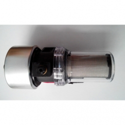 Facet Fuel Pump  ORIGINAL