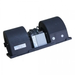EBM K3G097-AK34-91 & K3G097-AA12-03 & K3G097-AK34-43 Replacements, Tonada EC Blowers