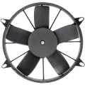 EBM W3G280-EQ20-43 Replacement, Tonada EC Fan