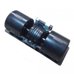 REPLACEMENT BLOWER FOR HISP 5300067, 5300068 & 5300080