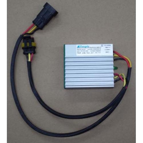 Hisp Condenser Fan Motor Speed Controller