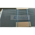 condenser coil for carrier citimax 700