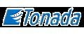 Tonada