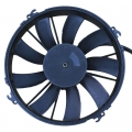 SPAL  VA01-BP70/LL-79S Replacement, Tonada EC Fans