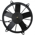 SPAL VA03-BP70/LL-37S Replacement, Tonada EC Fan