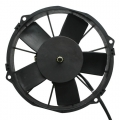 Spal Blower VA07-BP7/C-31S & VA07-BP12/C-58S Replacements, Tonada EC Fans
