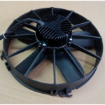 EBM W3G280-EQ20-43 Replacement, Tonada EC Fan